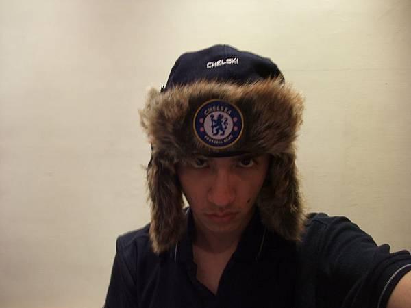 09-10俄國帽
