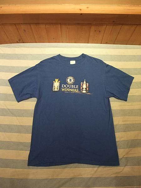 09-10雙冠T恤