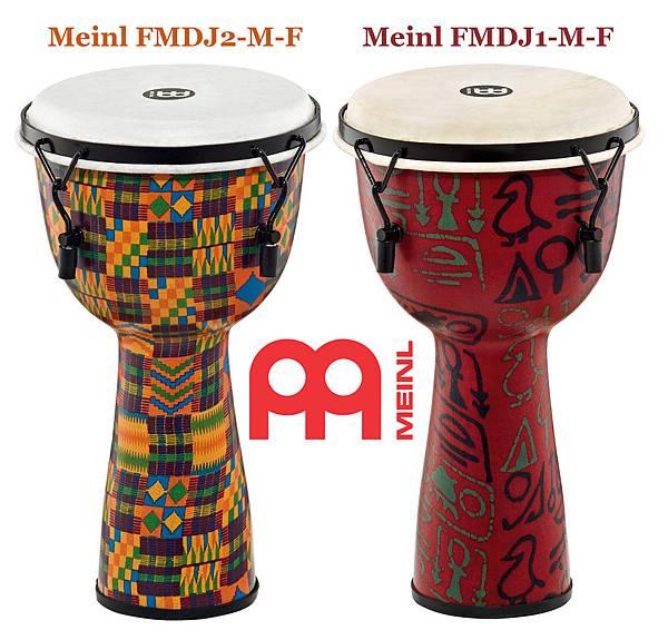 Meinl FMDJ1+2.jpg
