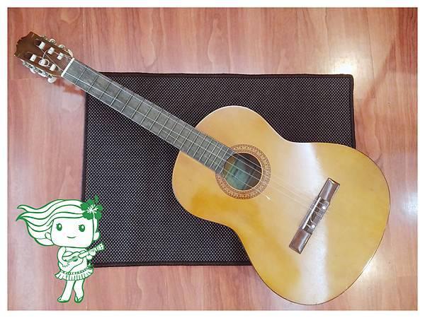 Yamaha-c-310保養 (1).jpg