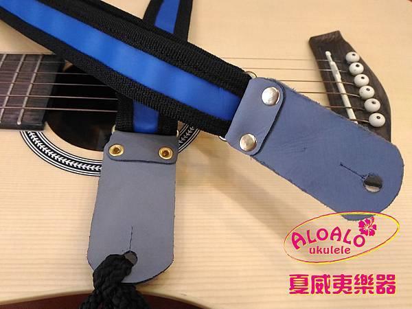 亮藍 (1).jpg