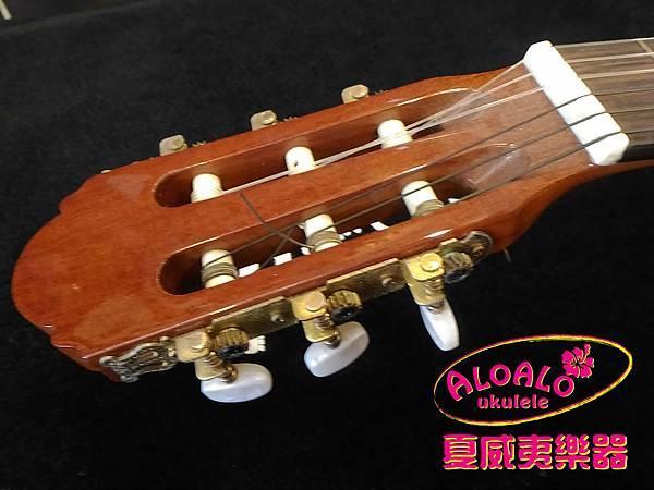 雲杉-古典吉他before (2).jpg