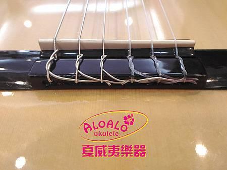 雲杉-古典吉他 after (3).jpg