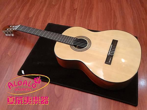 雲杉-古典吉他 after (1).jpg