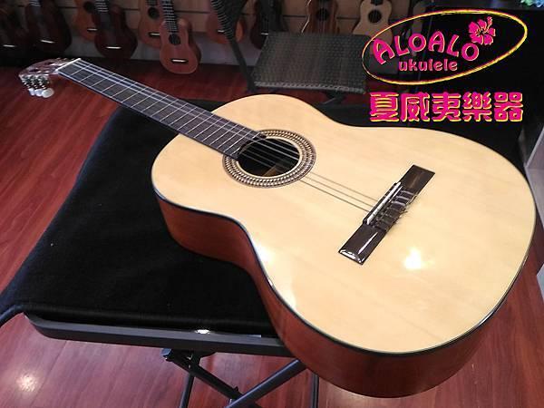 雲杉-古典吉他before (1).jpg