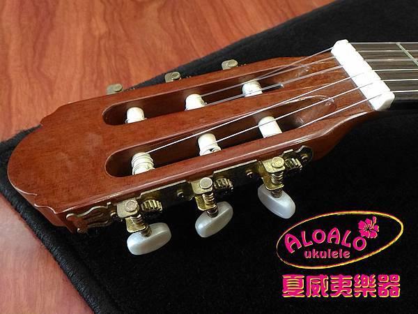 雲杉-古典吉他 after (2).jpg
