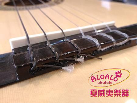 雲杉-古典吉他before (4).jpg