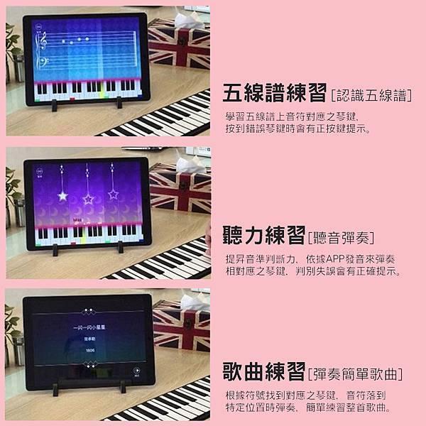 app02.jpg