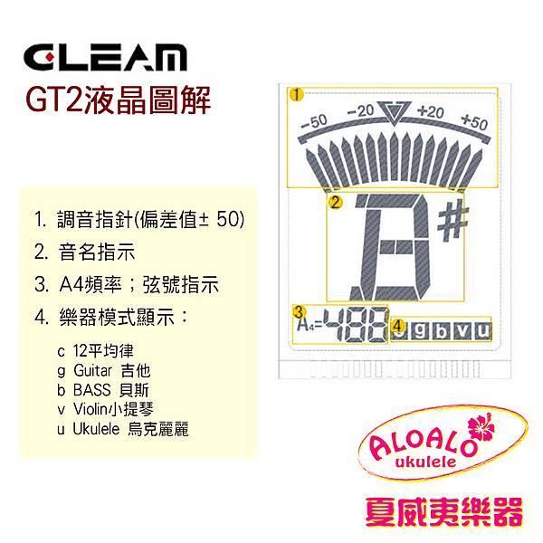 G-GT2-03.jpg