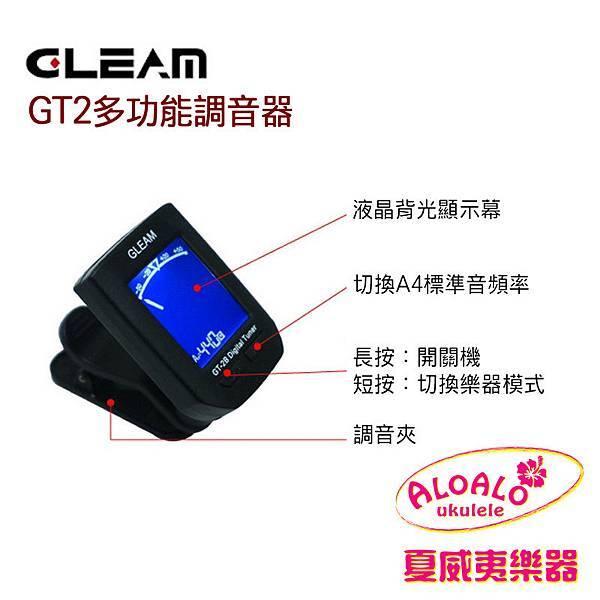 G-GT2-02.jpg