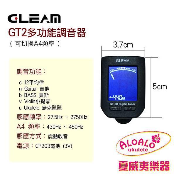 G-GT2-01.jpg