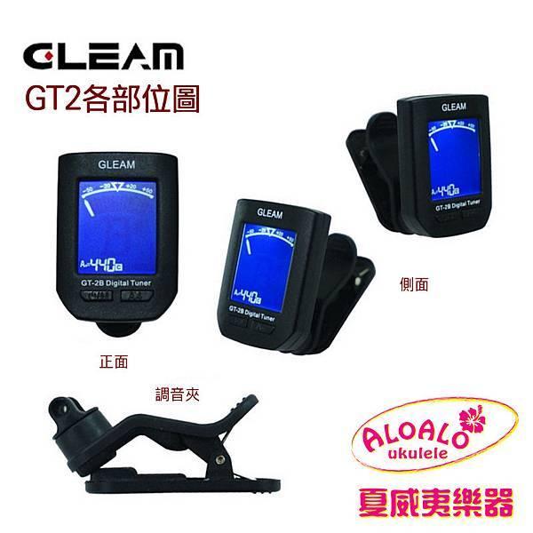 G-GT2-04.jpg