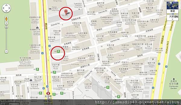 金牌小龍MAP.jpg