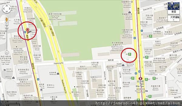 糖朝map.jpg
