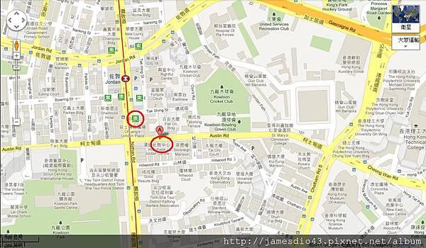 哈囉map.jpg