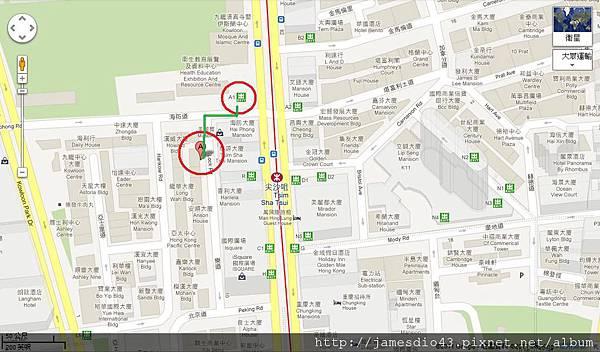 澳門茶餐廳map.jpg