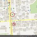 新滬點MAP.jpg