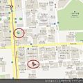 甜心屋MAP.jpg