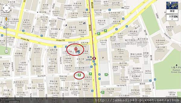 義順MAP.jpg