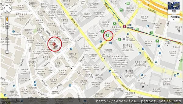鏞記MAP.jpg