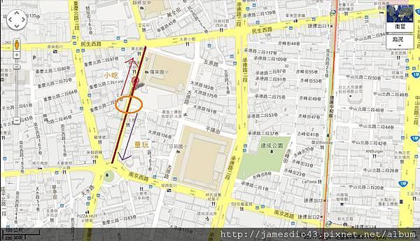 寧夏map.jpg
