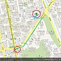 添好運MAP.jpg