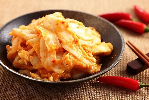 黃金泡菜7.JPG