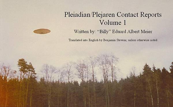 1975.1.28.02-800px-Volume1.jpg