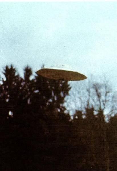 1975.1.28.01.jpg