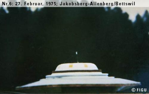 1975.2.27.6.jpg