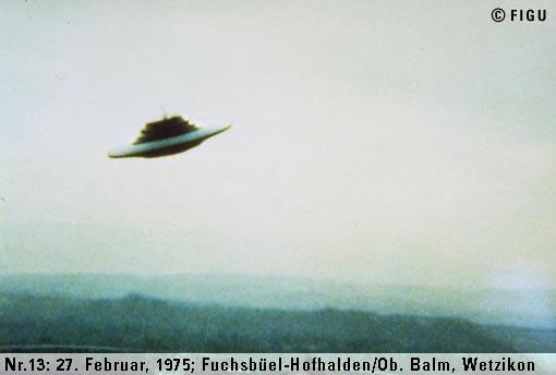 1975.2.27.13.jpg