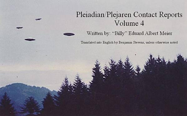 1975.2.27.30-800px-Volume4.jpg