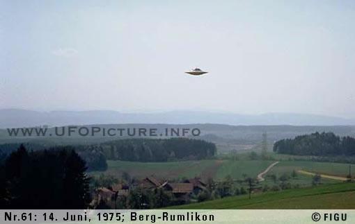1975.7.14.61.jpg