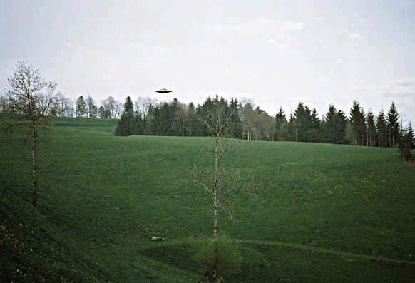 1976.3.8.60-Ober-Sadelegg Schmidruti.jpg