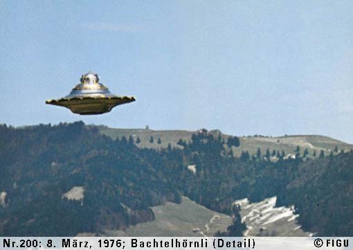 1976.3.8.200-Beamship.jpg