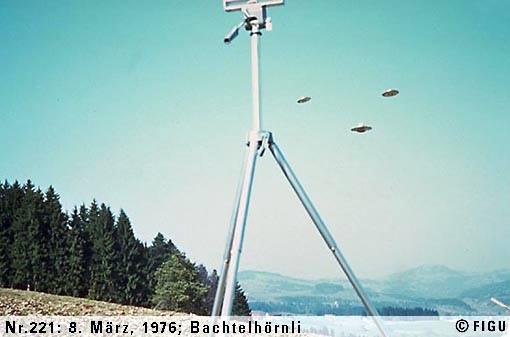 1976.3.8.221-1384461-5oag1443ss.jpg