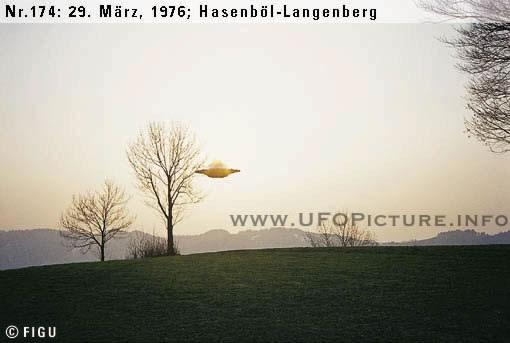 1976.3.29.174.jpg
