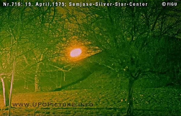 1979.4.19.01.jpg