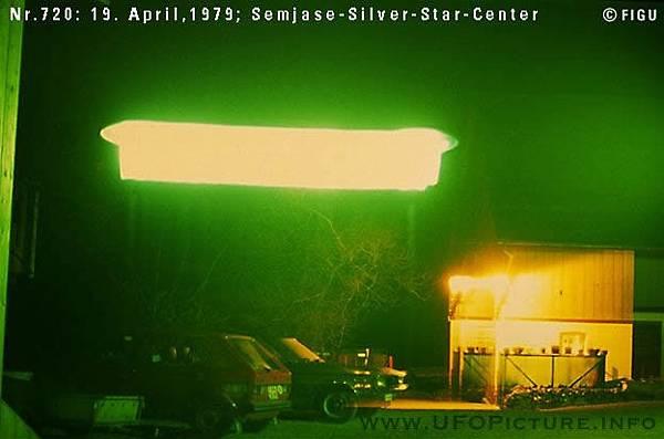 1979.4.19.02.jpg