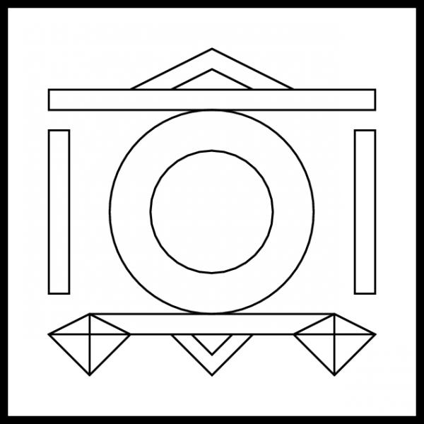600px-Pflicht.png