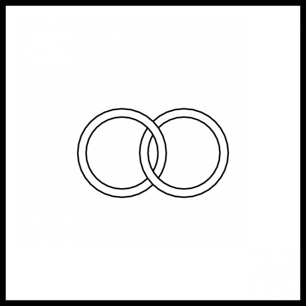 600px-Verbundenheit.png