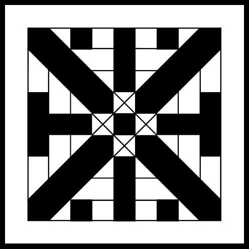 Abartigkeit_symbol.jpg