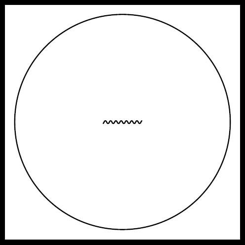 AbsolutesAbsolutum_symbol.jpg