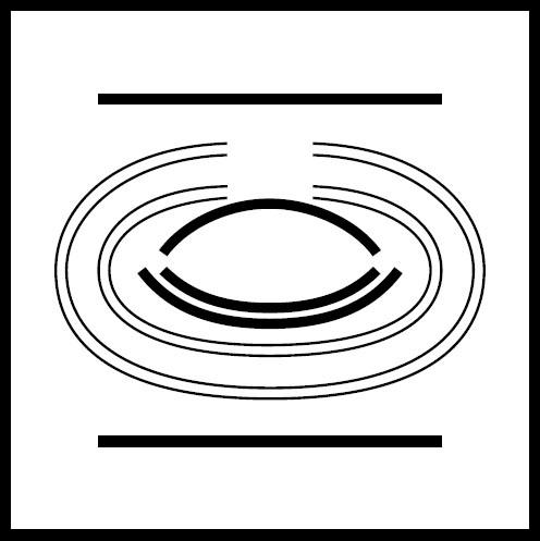 Ablehnung_symbol.jpg