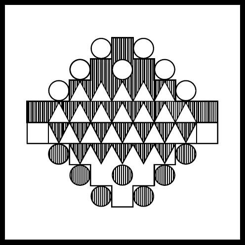 AbscheuEkel_symbol.jpg