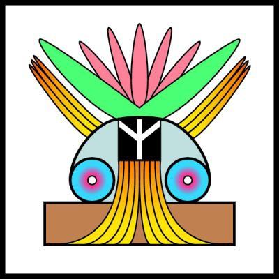 Plejaren_peace_symbol.jpg
