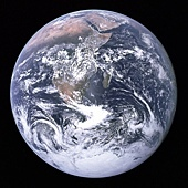 The_Earth_seen_from_Apollo_17(The Blue Marble)
