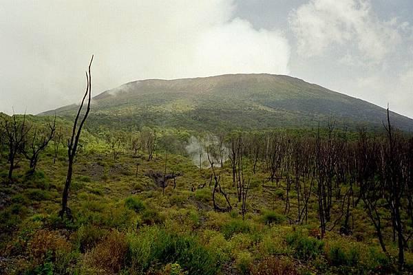 071-01-Nyiragongo2004