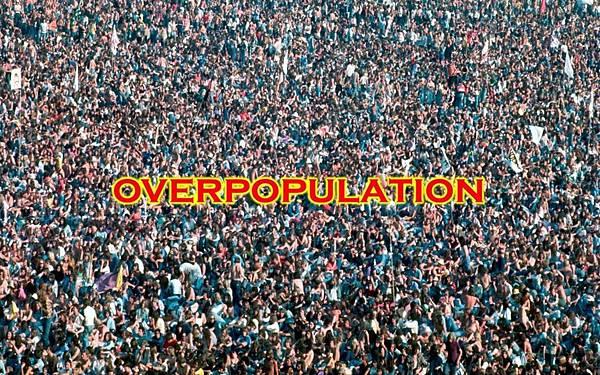 721-01-overpopulation