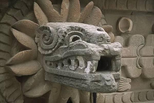 055-03-mexico-teotihuacn-temple-of-quetzalcoatl